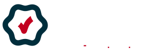 Global Mark Image